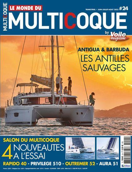 Boutique Editions Larivière