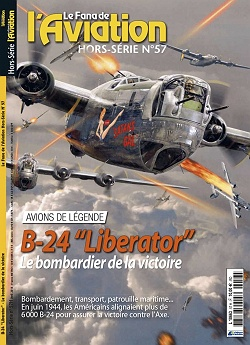 Fana de l'aviation HS n°57