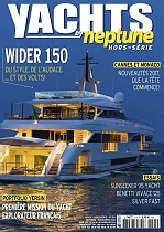 Yachts by Neptune n°5