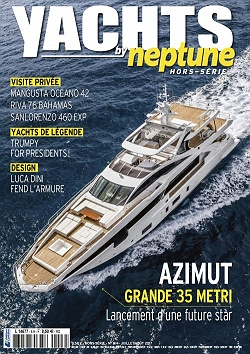Yachts by Neptune n°8