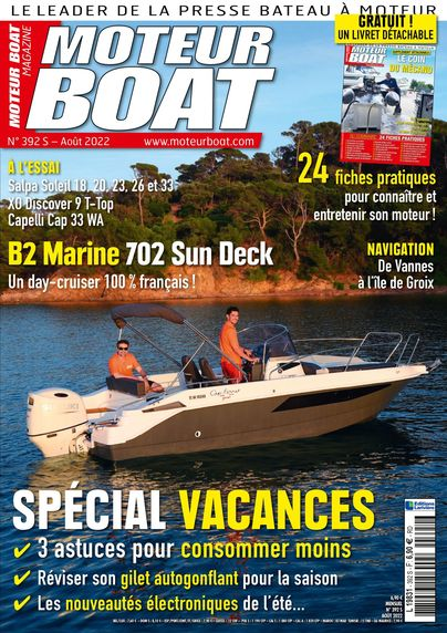 MOTEURBOATMAGAZINE
