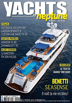 Yachts by Neptune n°10