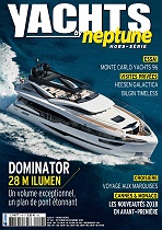 Yachts by Neptune n°9