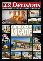 GUIDE D'ACHAT 2018 20.00€
