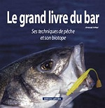 LE GRAND LIVRE DU BAR