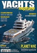 Yachts by Neptune  n° 13