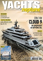 Yachts by Neptune n°11