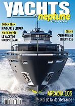 Yachts by Neptune n° 16